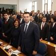 """Паргов: Не трябва да се стига до приватизация на """"Топлофикация София"""""""