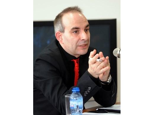 Петър Волгин: Като не се сбъднаха мокрите сънища на ДБ, почнаха с мрънкането