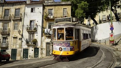 """Португалците имат над 365 рецепти за риба треска и """"зелено вино"""" (+рецепта)"""