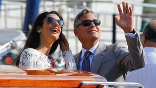 Най-бляскавите кралски и холивудски сватби