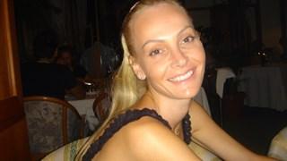 Соня Васи: Майка ми умря вечерта, след като видя по телевизията извинението ми