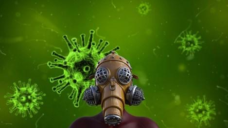 10 начина за предпазване от епидемия
