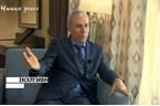 Мехмед Али Агджа: Кремъл поръча убийството на Йоан Павел II