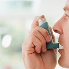 Удариха 300 хиляди болни от астма