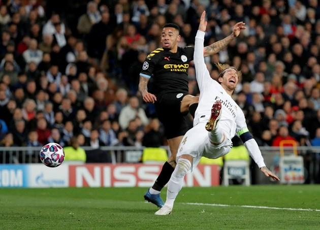 """От """"Манчестър Сити"""": Натрихме носа на УЕФА!"""