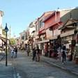 Затвориха петъчния пазар в Одрин заради коронавируса