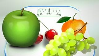 За кои болести е виновно затлъстяването и как да ги избегнем