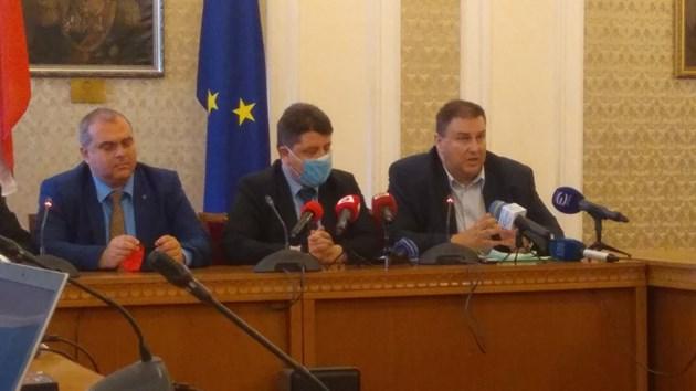 Край на вечните длъжници в България