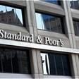 S&P потвърди кредитния рейтинг на София 'BBB' със стабилна перспектива