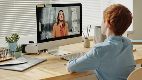 Недостатъците на виртуалното обучение