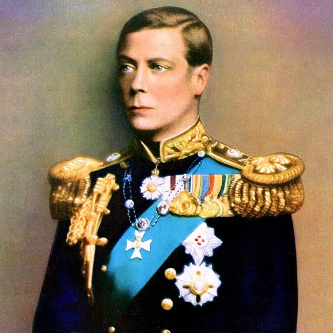 Крал Едуард VIII е първият, който абдикира в името на любовта.