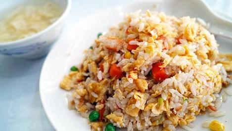 Триковете на перфектния ориз (+рецепти)