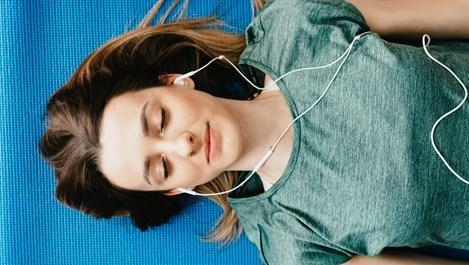 Как правилното дишане може да подобри здравето и психиката ни