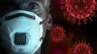 """Проф. Тасков: Всички смятахме, че това е едно """"грипче"""", но сметките ни се оказаха криви"""