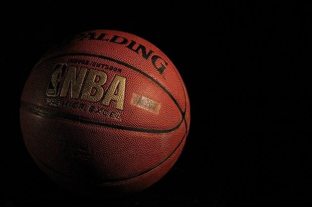 """Вицепрезидентът на """"Алибаба"""" придоби баскетболен отбор за над 3 млрд. долара"""