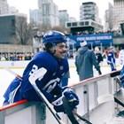43-ма болни от COVID-19 в НХЛ
