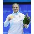 Мария Оряшкова: Трудно е без състезания