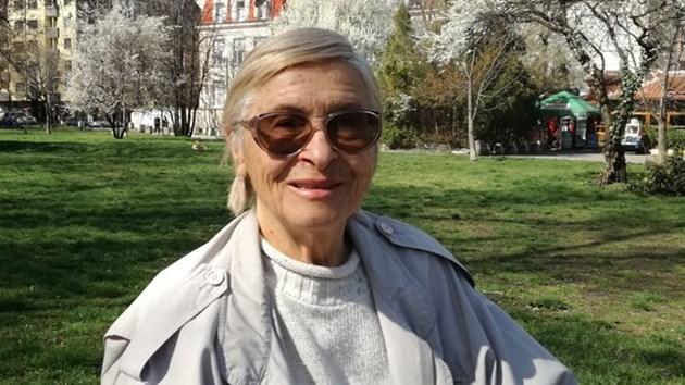 Доц. д-р Иванка Кирова: Болестите се зараждат в душата
