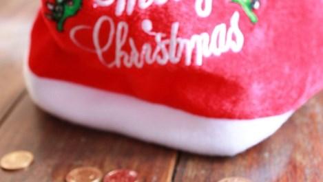 Как да не фалираме по празниците