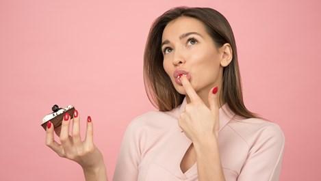 5 сигурни начина да се отървем от подпухналите очи