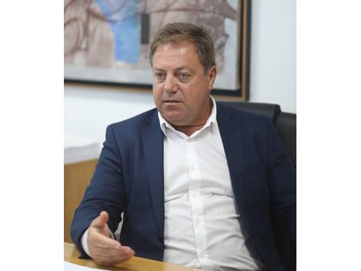 Д-р Иван Маджаров: Ваксинираха се над 70% от лекарите – така ще си върнем нормалния живот