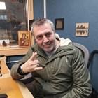 Мутафчиев става Кръстник на БГ мафията