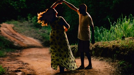 7 неща, които двойките правят, за да останат влюбени