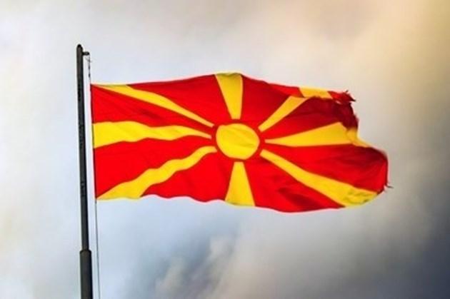 Северна Македония инвестира 50 млн. евро в пътища, свързващи я с България
