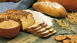 8 зърнени храни, подходящи за отслабване