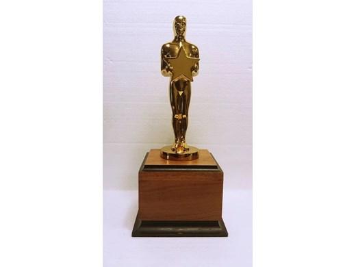"""Забавни факти за наградите """"Оскар"""" тази година"""