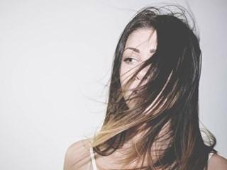 4 трика, за които косата ще ни благодари