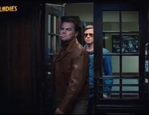 Първи трейлър на филма на Тарантино за убийството на Шарън Тейт (Видео)