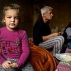 Със 170 лв. оцелява семейство епилептици с две деца