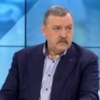 Проф. Кантарджиев: 20 пациенти са тествани до момента за коронавирус
