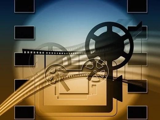 Сериал за турското разузнаване МИТ излиза на екран