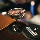 """Топбармани представят """"Стралджанска"""" на световен конкурс за красота"""