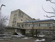 Няма коронавирус 4-г. дете, чийто родители предизвикаха паника във Велико Търново