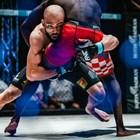 Българският Рамбо - Руси Минев: С лакти и колена ставам световен шампион!