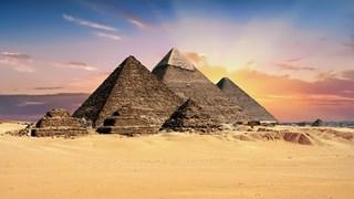 7 абсурдни неща, случвали се в древността