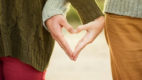 6 грешки, които убиват любовта и брака