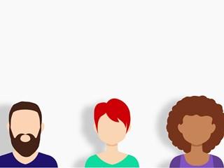 6 начина да разберем дали някой е сингъл от социалните мрежи