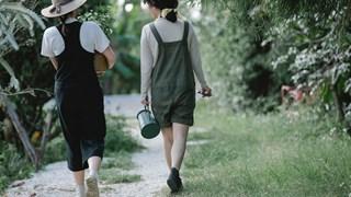 Как да прекратим токсичното приятелство