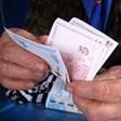 Линията на бедност в Добричка област намалява, но 32 300 жители са под прага й