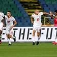 Паро Никодимов: ЦСКА няма право на грешка