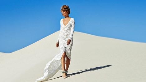5 идеи как старата рокля да стане нова