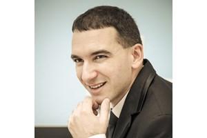 Създателят й Ахмед Мерчев