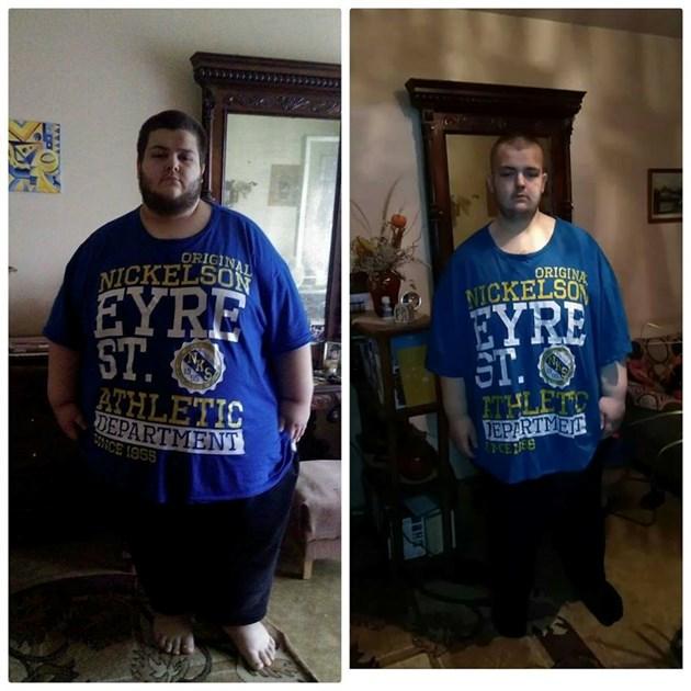 150 кила свали най-дебелото българче
