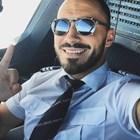 Пилотът Петър разпродава автопарка