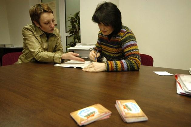 Поне 60 на сто от българите ще се преброят онлайн наесен