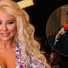 Андреа: Ваня Костова прилича на баба ми